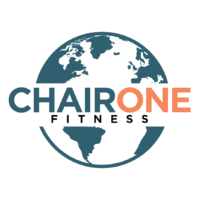 Chair One Fitness